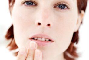 zabolevania parodonta