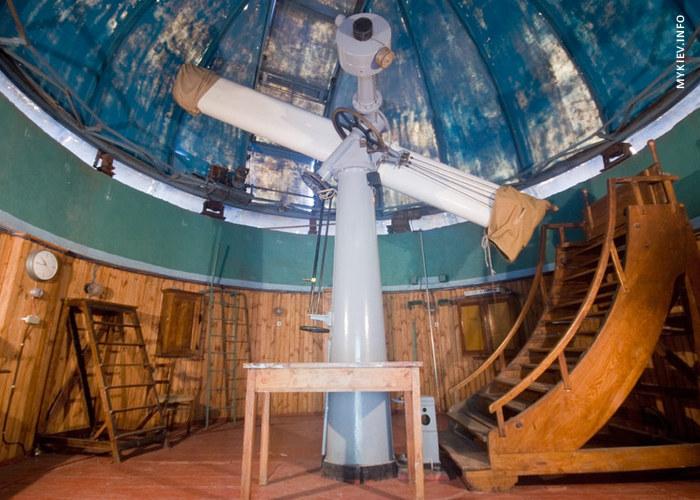 kievskaya-observatoriya_1